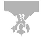 Park Heights Restaurant Mobile Retina Logo