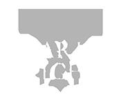 Park Heights Restaurant Logo
