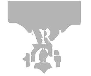 Park Heights Restaurant Retina Logo